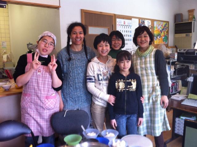 2012elunch019