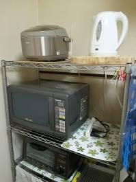 2017augキッチン