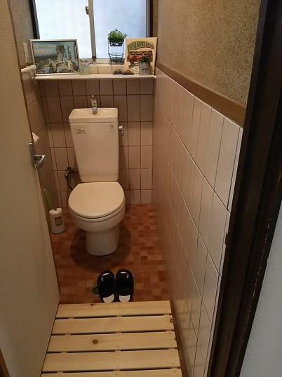 2017augトイレ