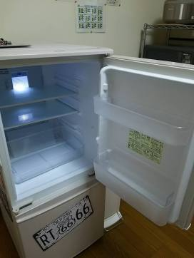2017aug冷蔵庫