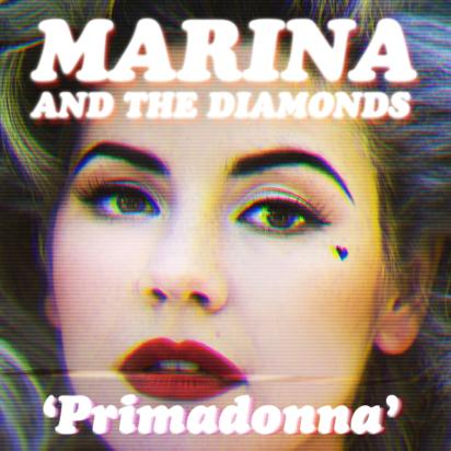 053-primadonna.png